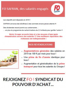 tract-prime-salaires-gilets-jaunes