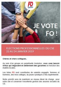 Je_vote_FO_Le_Creusot