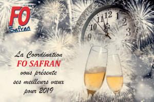 voeux_FO_Safran-2019-final