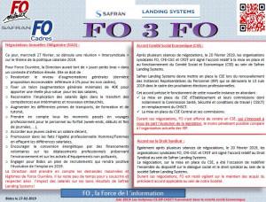 FO_Bidos-nao