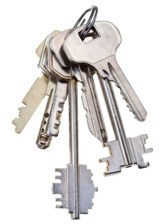 clés_pour_décrypter