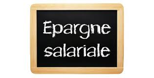 Epargne-salariale-2