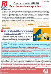 code-conduite-svs