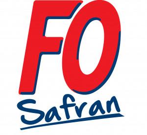LogoFOrouge.PDF