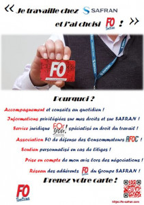 recrutement_nacelles