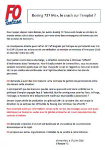 tract-gennevilliers-b737