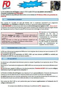 tract-le-creusot-b737