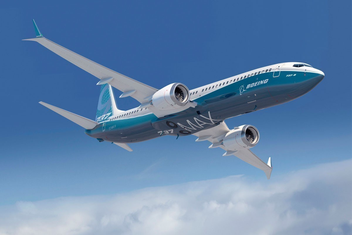 boeing-737MAX