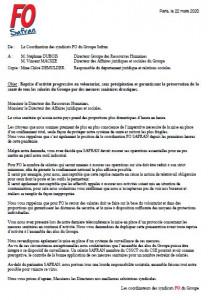 courrier_du_22_mars