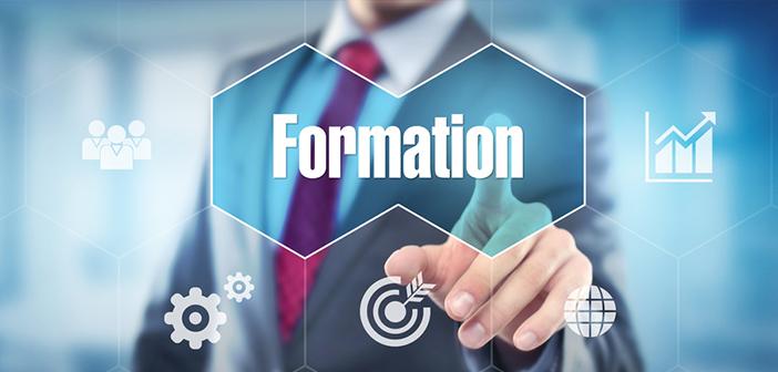 Action_de_Formation