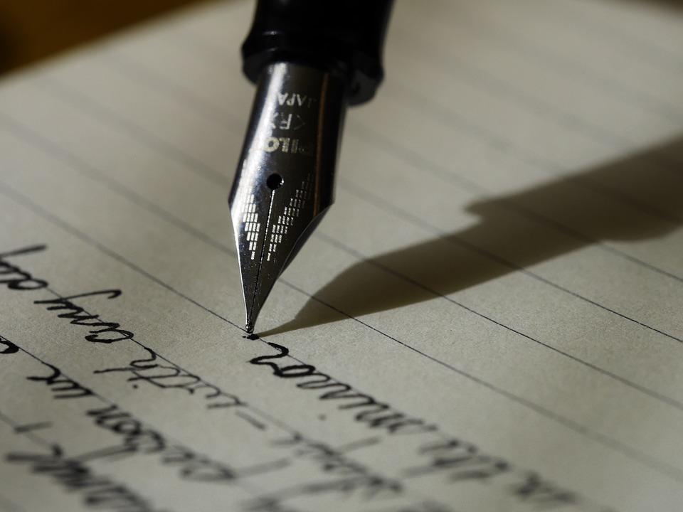 lettre-manuscrite-4