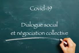 nego_Covid-19