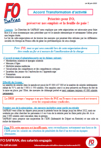 tract_accord_Transfo_Activité