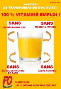 affiche-jus-de-fruit