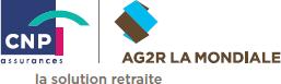 Arial_CNP_Assurances-01
