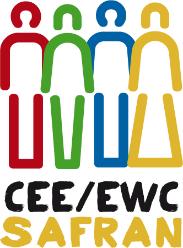 logo_comité_entreprise_européen