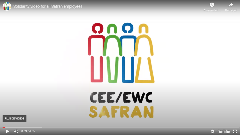 video_CEE