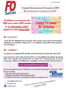 CPF-DIF