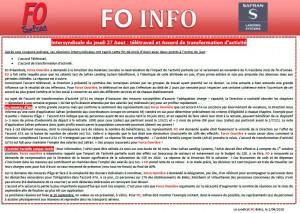fo-info-09-2020