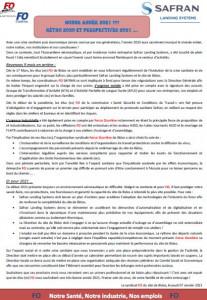 tract_bonne_année_Bidos