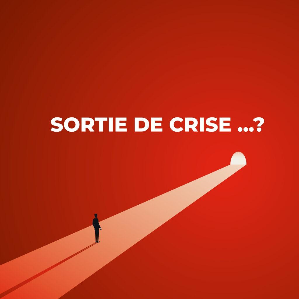sortie-de-crise